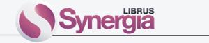 Synergia Librus